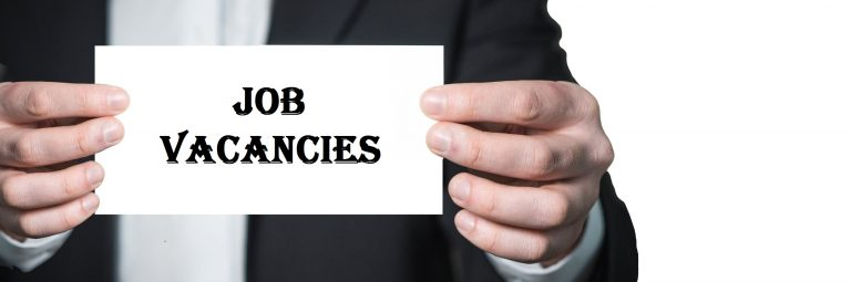 UAP Job Vacancies