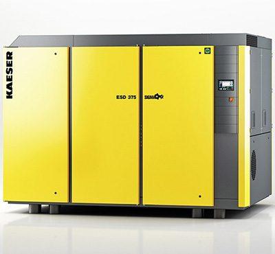 Kaeser ESD Series Compressors