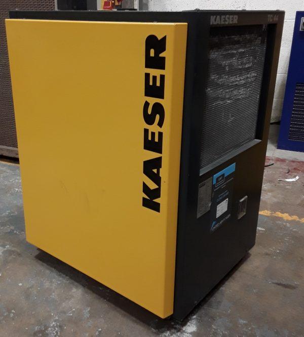 Kaeser TC44 Refrigerant Dryer
