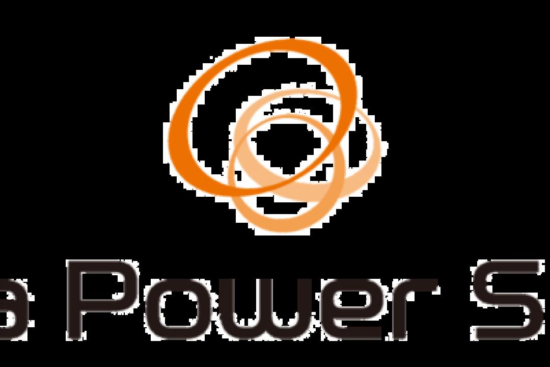 Hanwha Power Systems